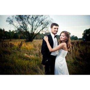 fotograf ślubny piła
