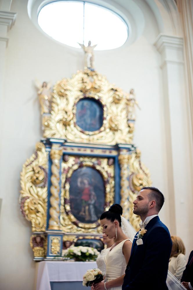 Joanna i Wojciech-178