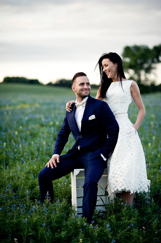 Joanna i Wojciech-692