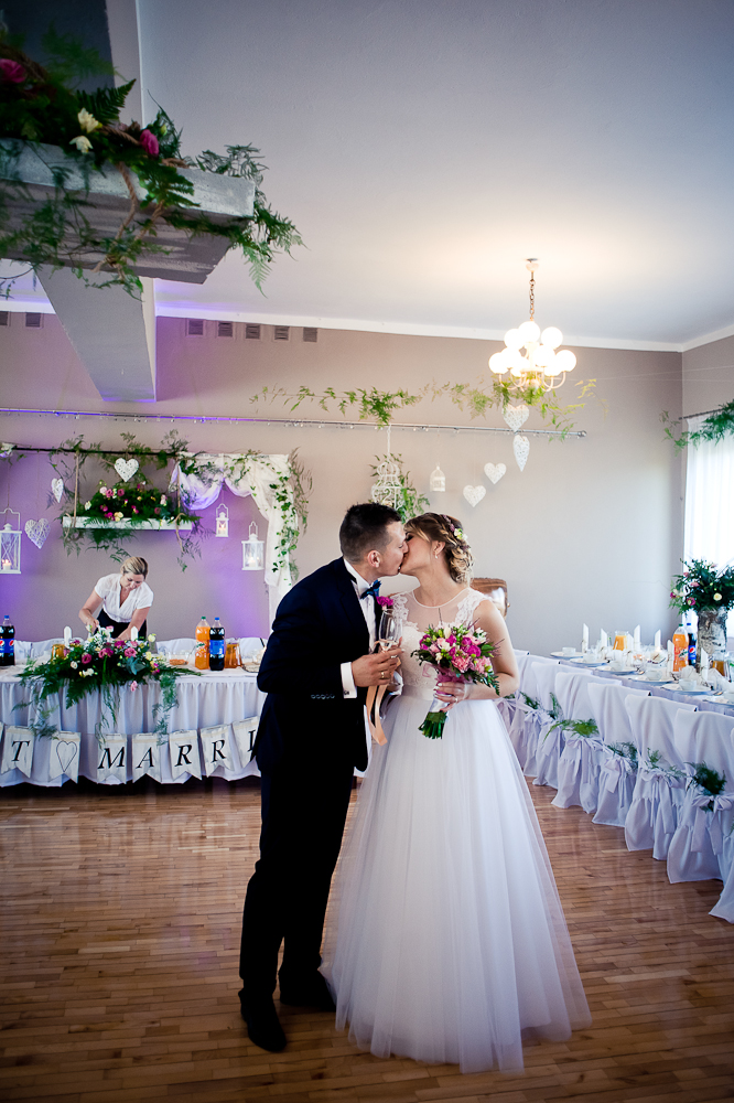 Justyna i Tomasz-360