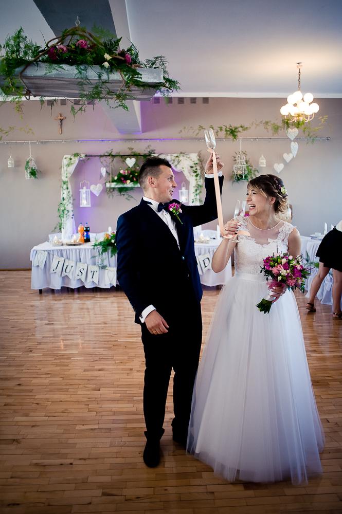 Justyna i Tomasz-364