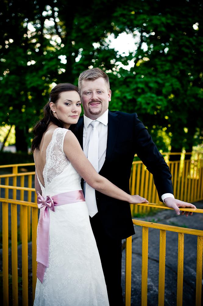 Paulina i Grzegorz-479