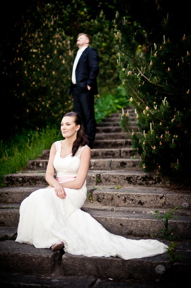 Paulina i Grzegorz-517